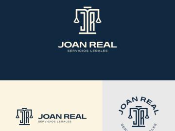 Servicio freelance: Diseño de Logotipos