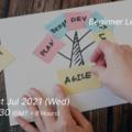 Live class: Agile/Scrum Crash Course + Exam Prep