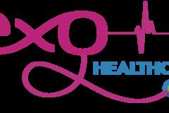 Solutions sur-mesure: Hébergement de données de santé en Outre-Mer : Réunion