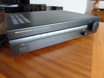 Vente: Marantz SX72 Antiscratch pour vinyle