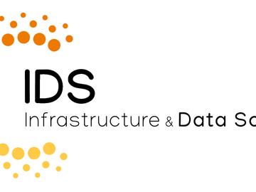 Solutions sur-mesure: Hébergement de données de santé certifié HDS