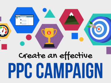 Pay per project: Setup, manage and optimize your amazon ppc campaign in 30 days