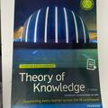 Selling with online payment: Theory of knowledge