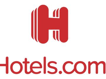 Vente: Bon d'achat Hotels.com (80€)