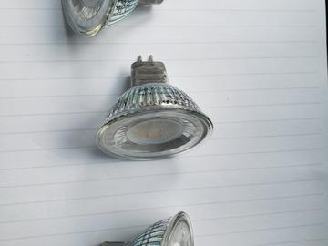 Los Servicios que Ofrece: Lighting Replacement Quote 100000117642090075