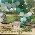 NOS JARDINS A LOUER: Recherche jardin pour anniversaire