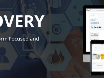 Solutions sur-mesure: Portail Documentaire des Ressources Médico-Scientifiques
