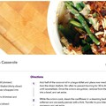 Workshops & Events (Per event pricing): Vegan Holiday - Easy, Healthy Recipes for the Holiday Season