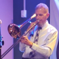Offering with online payment: Trombone Lessons