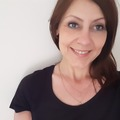 Therapy Session: CBT Therapist based in Glasgow, working one to one and online