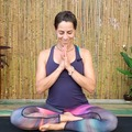 Services (Per Hour Pricing): Feel Good Yoga Flow