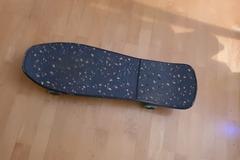 Vermieten Equipment/Ausrüsstung mit eigener Preiseinheit (Kein Verfügbarkeitskalender): Skateboard cruiser Wöchentlich mieten in München