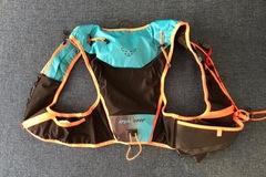 Vermieten Equipment/Ausrüsstung mit eigener Preiseinheit (Kein Verfügbarkeitskalender): Dynafit Tracking Rucksack
