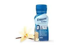 SALE: Ensure Enlive Vanilla 235 mL Nutritional Shake | Case of 24