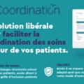 Solutions sur-mesure: La coordination des soins simplement !