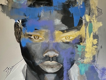 Sell Artworks: Garder les yeux ouverts