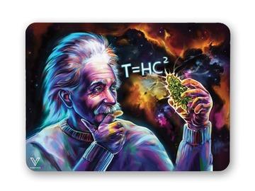 Post Now: T=HC2 Black Hole Slikks