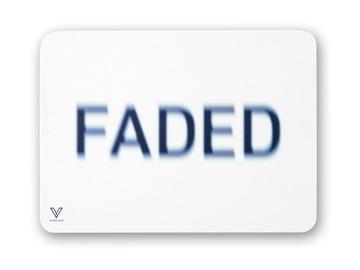 Post Now: Faded Slikks