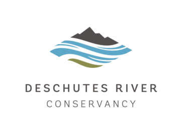 Water Right Buyer: Deschutes Basin, purchase water rights