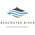 Interest in Leasing: Deschutes Basin, lease water rights