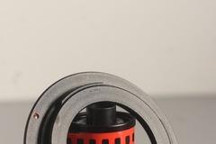 Vermieten: m42 - EF-mount Adapter