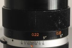 Vermieten: Tamron 28mm f/2.8 - nikon F-mount