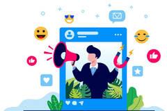 Servicio freelance: Publicidad en Redes Sociales