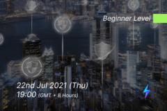 Live class: Cross-Border Fintech Development: Hong Kong SAR, China, & India