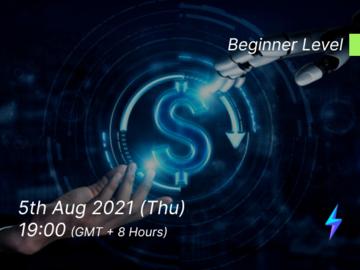 Live class: Cross-Border Fintech Development: The Future