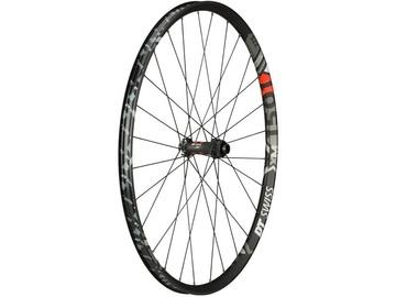 Verkaufen: DT Swiss XM1501 35mm 27,5er Laufrad Vorne 15x100 Cl Neu