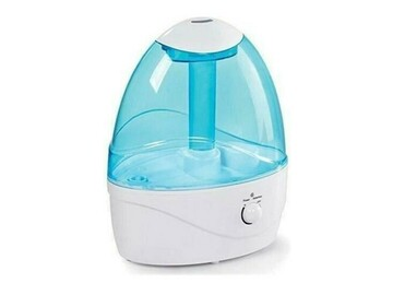 SALE: Portable Ultrasound Humidifier