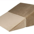 SALE: Foldable Bed Wedge 24x24x10 | Ships Across Canada