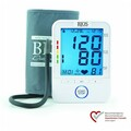 SALE: BIOS Easy Read Blood Pressure Monitor | Canada