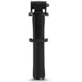 For Rent: Mi Aluminum Alloy Black Bluetooth Selfie Stick For Rent $9/Weekly