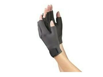 SALE: Arthritis Gloves Neoprene | L | Ships Across Canada