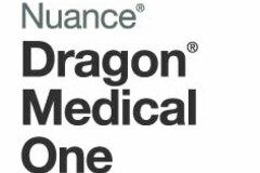 Solutions sur-mesure: Dragon Medical One