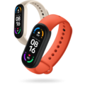 For Rent: Mi Smart Band 6 For Rent $9.9/Monthly