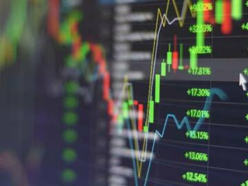 Fixed Price Service Offering : Stocks Mentor