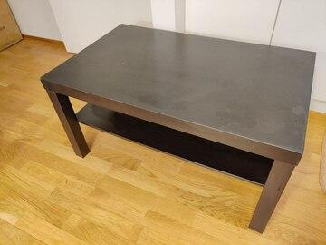 Selling: Ikea coffee table 90*55