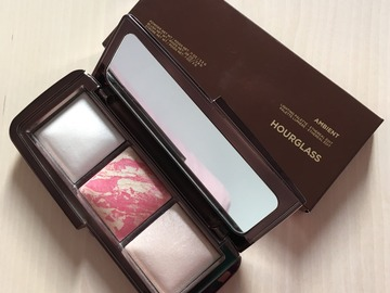 Venta: Hourglass Ambient Lighting Palette - Ethereal