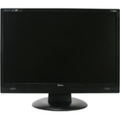 For Sale: Topview T198W LCD Monitor for Sale only 50NZD