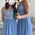 Ilmoitus: Kaason mekko