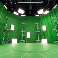 Listing: Jump Studio