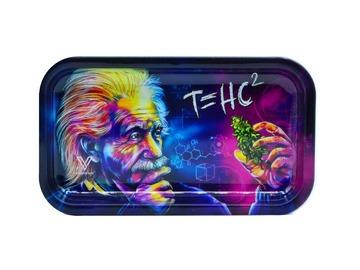 Post Now: T=HC2 Einstein Syndicase 2.0