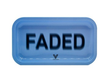 Post Now: Faded Syndicase 2.0