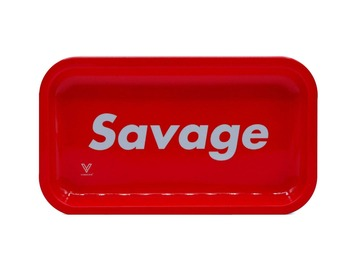 Post Now: Savage Syndicase 2.0