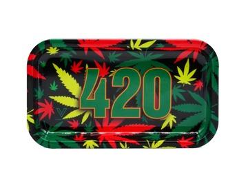 Post Now: 420 Rasta Syndicase 2.0