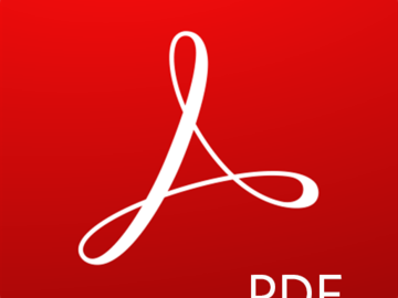 Pay per project: Fill your documents on Adobe PDF (instead of handwriting)