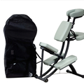Services (Per Hour Pricing): On-site Corporate Chair Massage