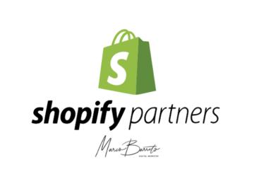 Servicio freelance: Tienda Shopify para tu negocio